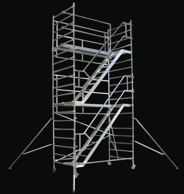 produkte instant tower aluger st systeme rollger ste profiger st handwerk industrie aviatik. Black Bedroom Furniture Sets. Home Design Ideas